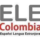 ELE Colombia - Instituto Caro y Cuervo