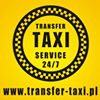 Transfer Taxi Service Czechowice-Dziedzice