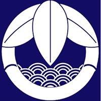 小竹屋旅館(海水浴 シーカヤック 歓迎)