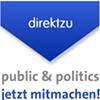 direktzu_public