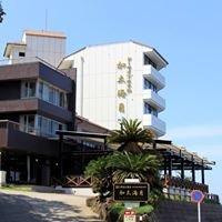 Hotel Kada Kaigetsu ex.Azumaya seaside hotel