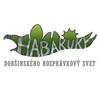 Habakuky