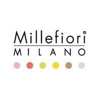 Millefioriエキュート赤羽店