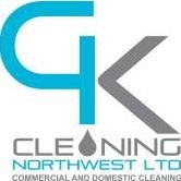 CK Cleaning Northwest LTD