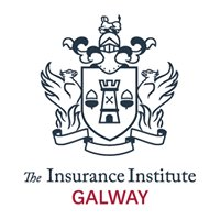 The Insurance Institute of Galway