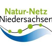 Natur-Netz Niedersachsen e. V.