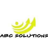 Biuro Rachunkowe ABC Solutions Warszawa