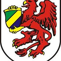 Towarzystwo Historyczne Gminy Szczecinek