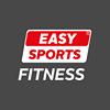 Easy Sports Vexo Studio Heilbronn