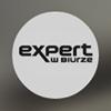 Expert w biurze