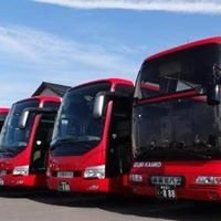 泉観光バス株式会社