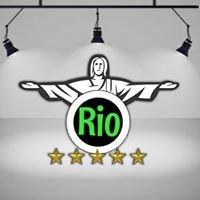 Kizomba Rio