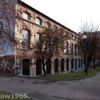 Muzeum Techniki i Włókiennictwa - oddział Muzeum w Bielsku-Białej