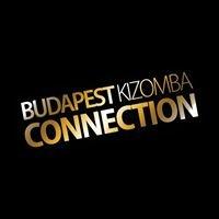 Budapest Kizomba Connection - BKC
