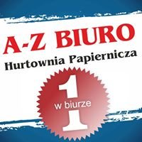 A-Z Biuro - azbiuro