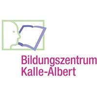 Bildungszentrum Kalle-Albert