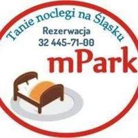Hostel -  Noclegi , Katowice , Mysłowice ,  Bytom