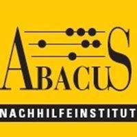 Abacus.Westbrandenburg