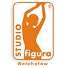 Studio Figura Bełchatów