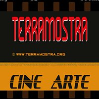 Terramostra Cine ARTE