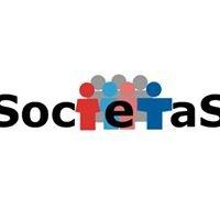 Studievereniging Sociëtas