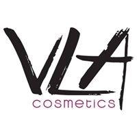 VLA Cosmetics