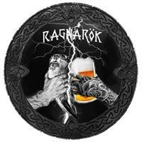 Ragnarök PUB