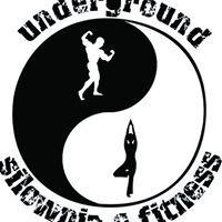 Underground Siłownia & Fitness Club