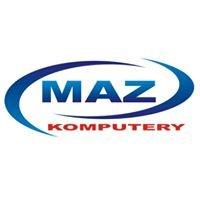 Maz-Komputery