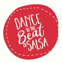 Salsa Congress Austria