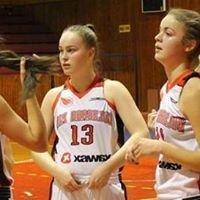 BKM Bardejov, basketbal