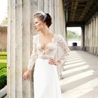 Eliyzi Couture Berlin - Atelier für Braut und Abendmode