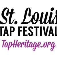 St. Louis Tap Festival