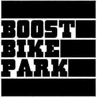 Boost Bikepark