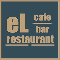 el. Cafe Restaurant
