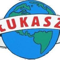 SAM LUK Liszka Łukasz