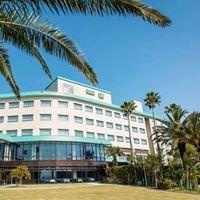 下田東急ホテル Shimoda Tokyu Hotel