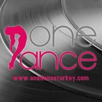 OneDance Studio