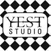 YESTstudio