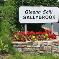 Sallybrook Village Tidy Towns Group