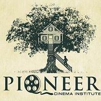 Pioneer Cinema Institute