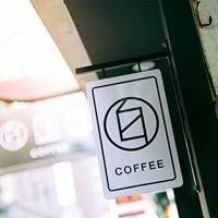 白蓮達 Coffee