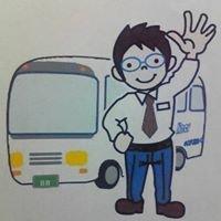 のじぎく観光バス株式会社