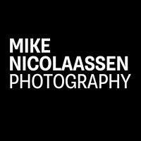 Mike Nicolaassen Photography