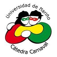 Cátedra Carnaval
