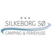 Silkeborg Sø Camping & Feriehuse
