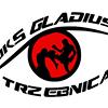 UKS Gladius Trzebnica