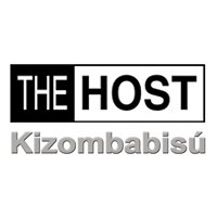 The Host Kizomba Bisú
