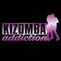 Kizomba Addiction