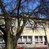 Przedszkole Integracyjne Łódź
